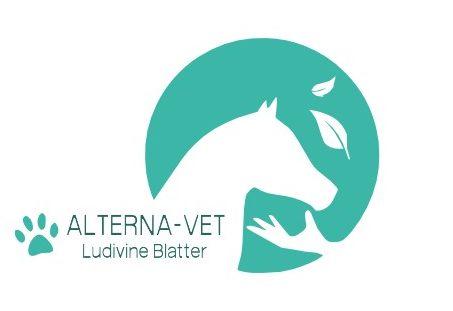 Mobile Komplementärmedizin für Tiere